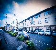 Travelodge Galway City
