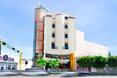 Real Azteca Hotel