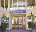 Comfort Inn & Suites N. Vancouver