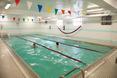 YMCA Greenpoint - Shared Bath