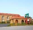 Quality Inn (San Simeon)