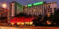 Promenade Hotel Sabah