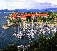 Sutera Harbour Resort - Magellan Sutera