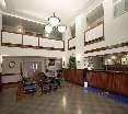 Comfort Inn (Kent)