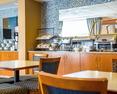 Comfort Inn & Suites Sanford