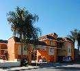 Comfort Inn (Downey)