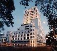 Merdeka Palace Hotel & Suites, Kuching