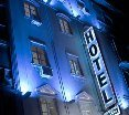 Carsson Hotel