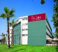 Park & Suites Elegance Montpellier