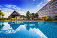 Lotus Hotel Pang Suan Kaew Chiang Mai