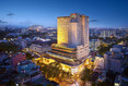 Windsor Plaza Hotel Saigon