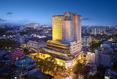Windsor Plaza Hotel Saigon