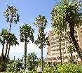 Residence Pierre et Vacances Cannes Verrerie