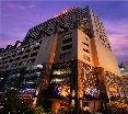 Siam@Siam Design Hotel & Spa