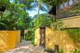 Buri Rasa Village Resort & Spa