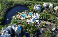 Hilton Grand Vacations Club at Seaworld Orlando