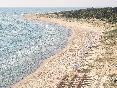 Grecotel Mandola Rosa Exclusive Resort