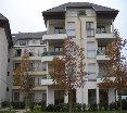 Appart' City Confort Genève Divonne Les Bains