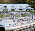 Amora Lake Resort Okawa Bay