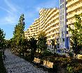 Oceano Atlantico-Apartamentos Turisticos
