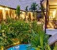 Shewe Wana Boutique Resort & Spa
