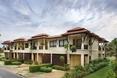 Outrigger Laguna Phuket Resort And Villas