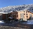 Apartamentos Xixerella