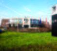 NH Waalwijk