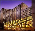Park Hotel Hong Kong