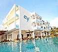 Venetia Hotel