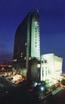 杭州红星文化大厦酒店