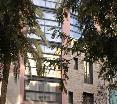 Aparthotel Allada 3
