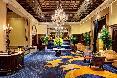 The Drake Hotel a Hilton Property