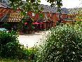 Wyndham Garden Grantham