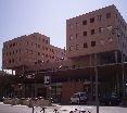 Sercotel Huesca