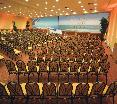 Windsor Barra Hotel & Congressos