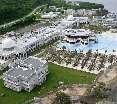 Grand Palladium Jamaica Resort Spa All Inclusive