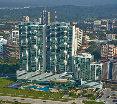 Intercontinental Miramar Panamá