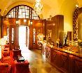 Clarion Hotel Grand