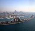 Atlantis-The Palm Dubai
