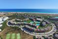 Vila das Lagoas Holiday Apartments