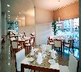 Aqualuz Suite Hotel Apts Troia Mar - Troia Rio