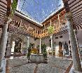 Palacio Santa Cruz de Mudela