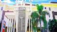 Bali Kuta Resort Hotel & Convention Centre