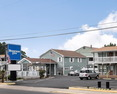 Quality Inn (Chincoteague)