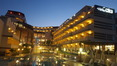 CHC Galini Sea View Ex Gallini Deluxe Adults Only
