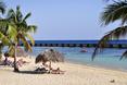 Playa Giron All Inclusive