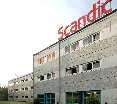 Scandic Odense