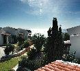 Apartamentos Binibeca Beach