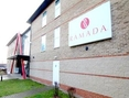 Ramada London Stansted
